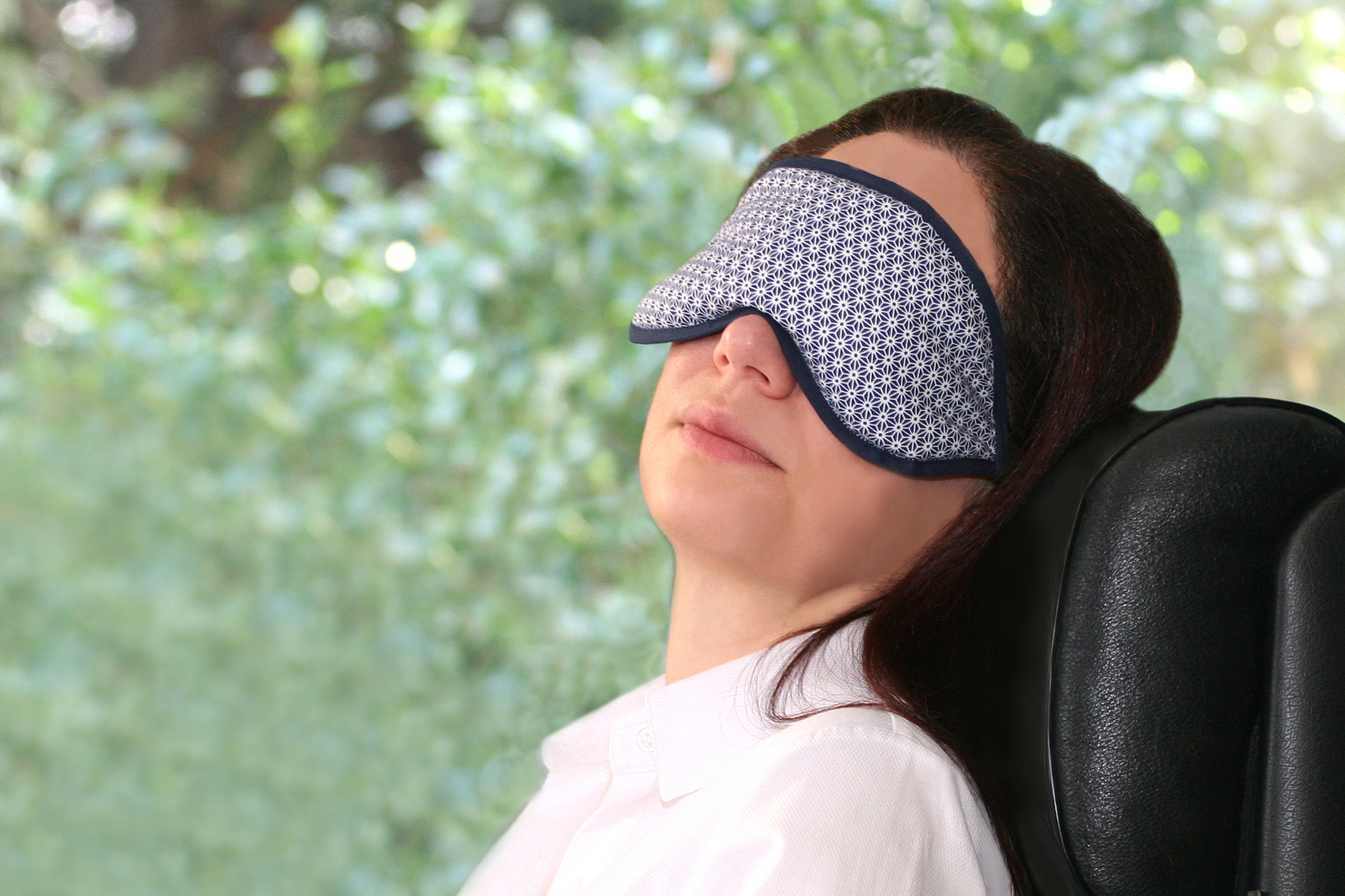 Monitor, fáradt szem, szem fáradtság, szem pihentetés