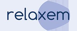 relaxem® melegítő szemmaszk